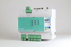ram-klimacomputer-wartung-system