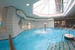 Schwimmbad-Regelung-Klimacomputer-RAM