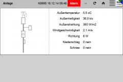 webcontrol