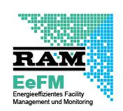 RAM EeFM GmbH